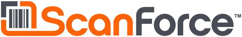 ScanForce logo