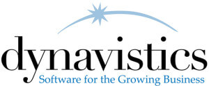 Dynavistics-Logo_small_2015-e1422442840940