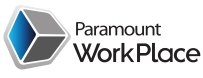 PWP Logo - Company (1)