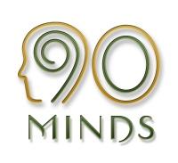 90-minds-200