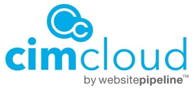 cim-cloud-stacked-logo