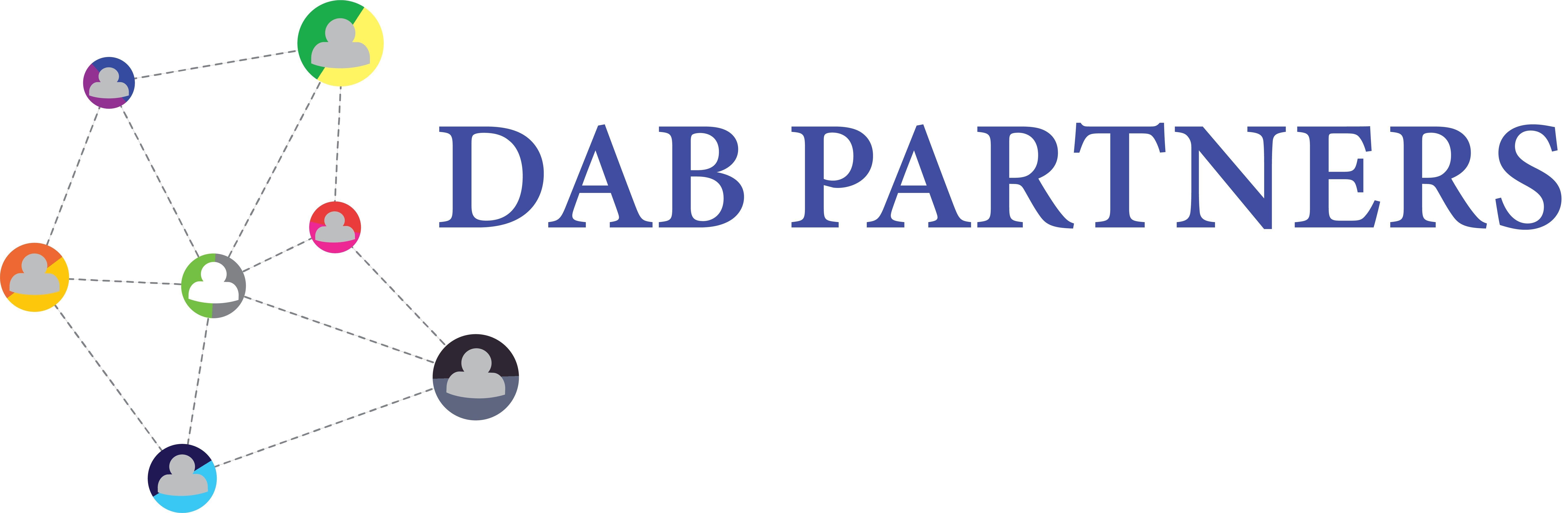 DAB Partners