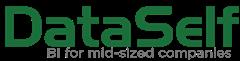 DataSelf